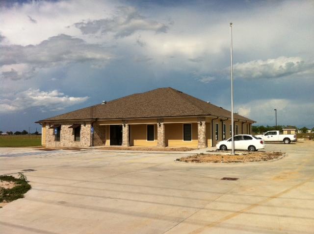 LC Field Office 8-21-13