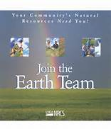 earthteam